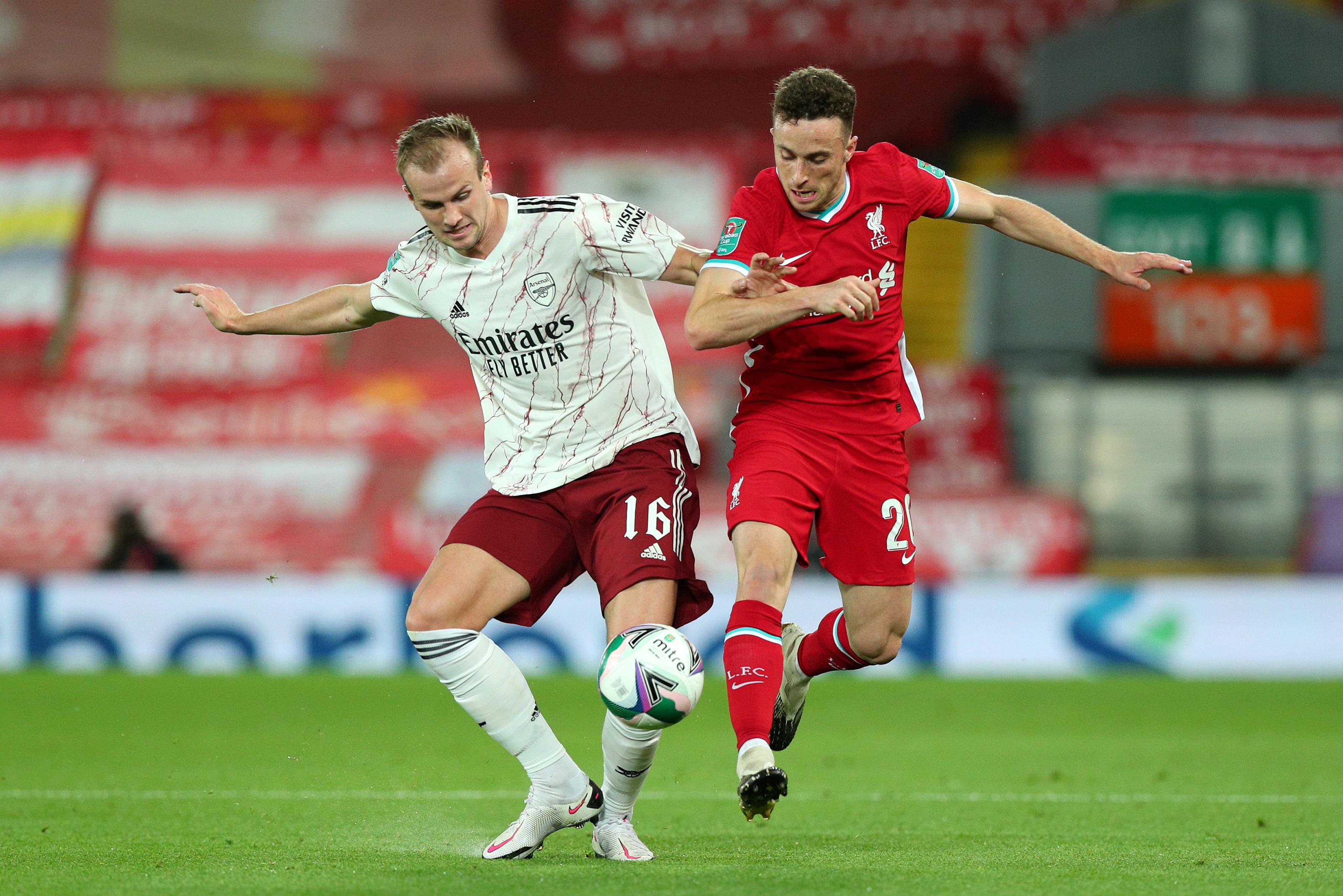 Free Liverpool Live Stream Vs Aston Villa Watch Diogo Jota On Full Debut